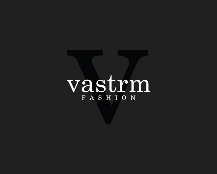 Vastrm - student project