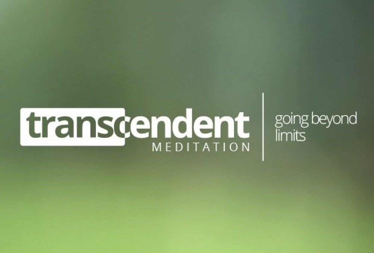 Powerful Affirmation Story from the TRANScendent Meditation process - student project
