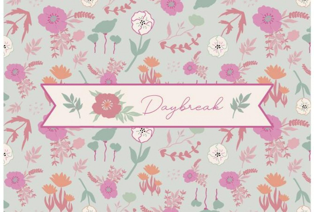 Daybreak and Nightfall - student project