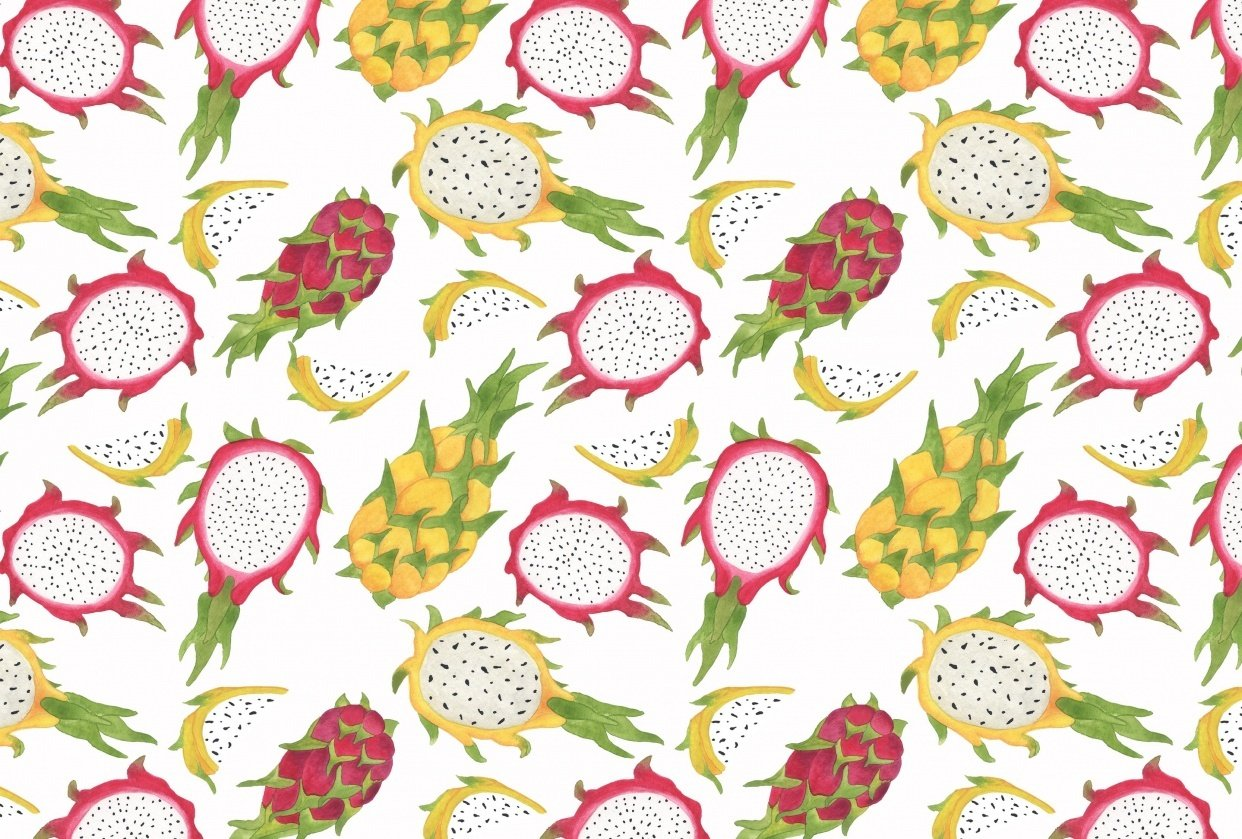 Pattern Design Practice - student project