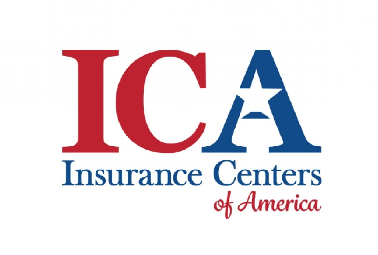 Insurance Logo - student project