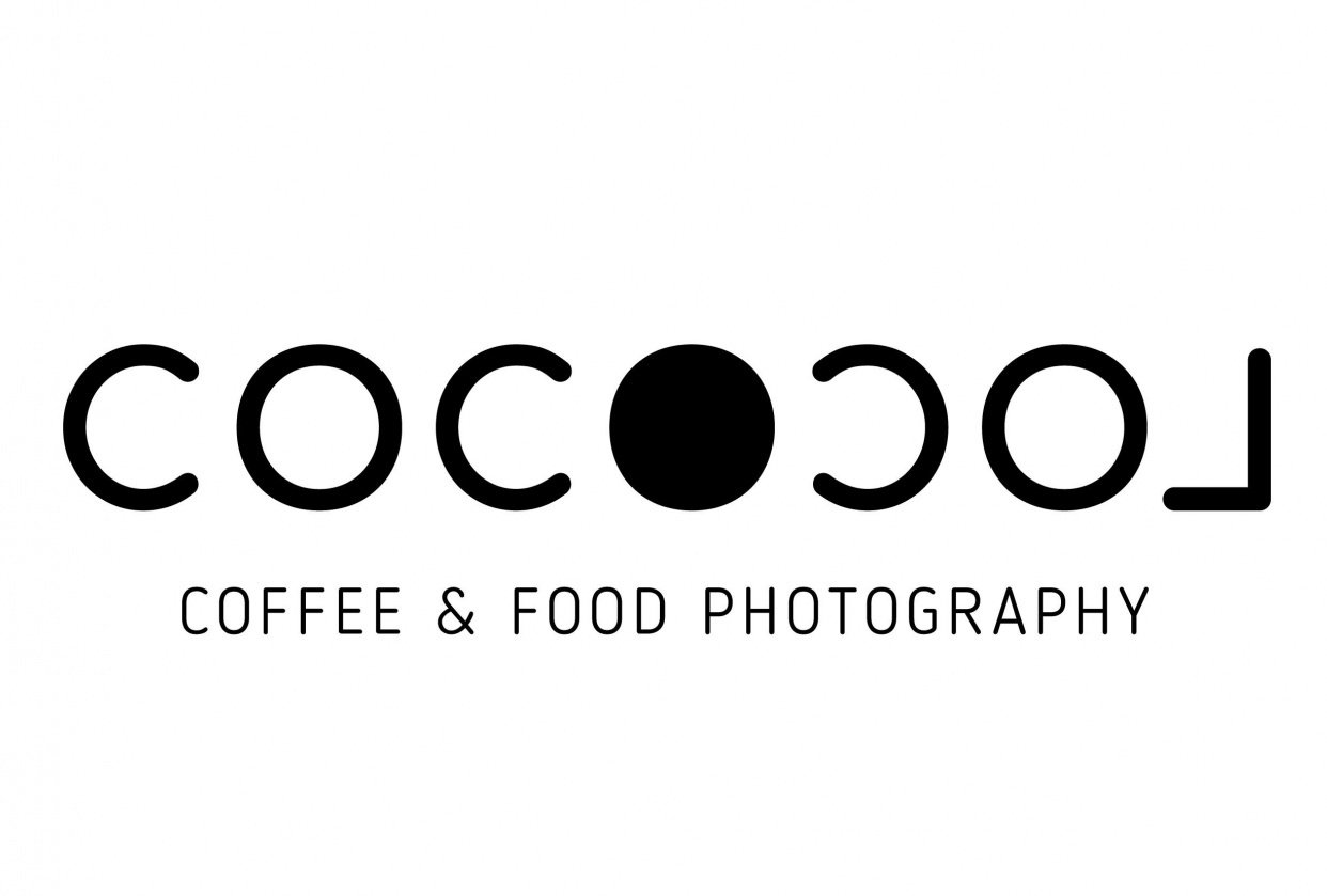 Cocoloco - Brand Story - student project