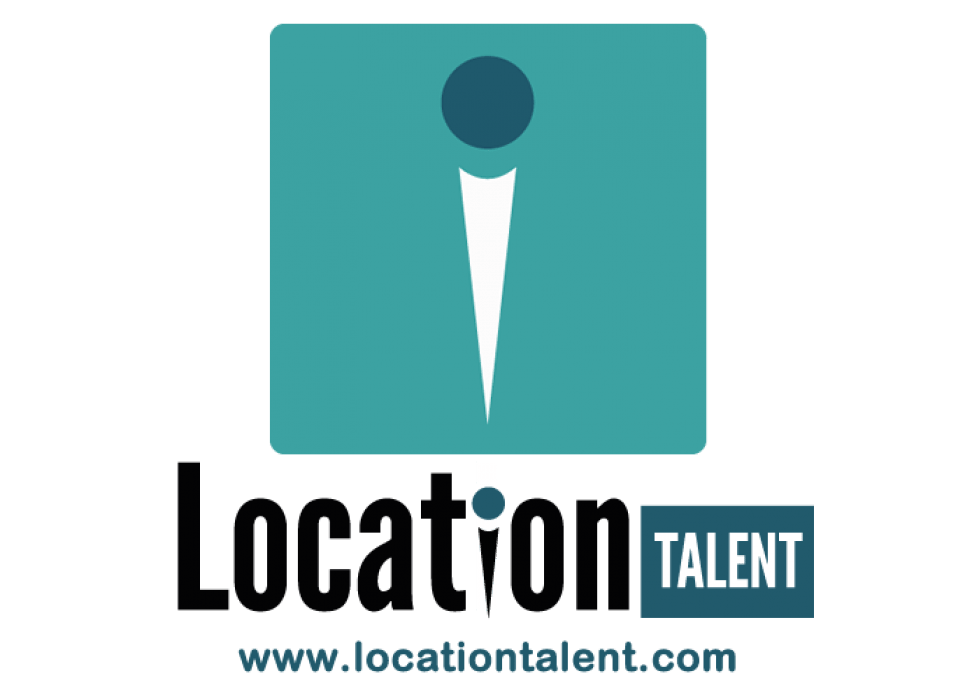 Location Talent - A Global Talent Database - student project