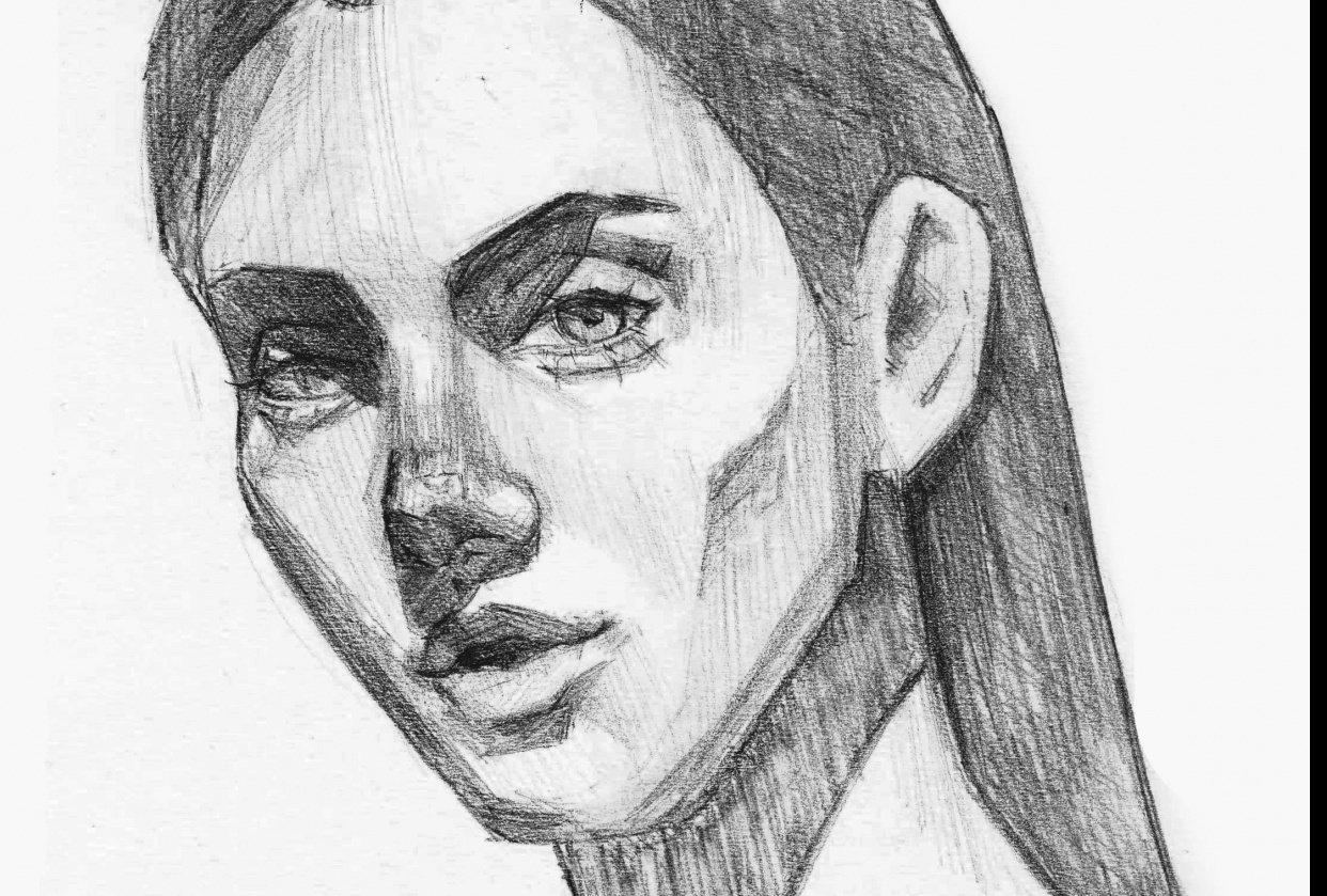Alicia Pardo (_alych) - student project