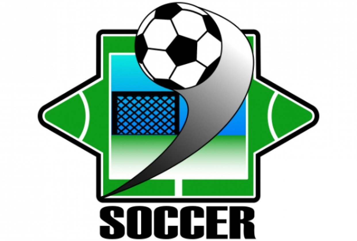 Soccer-Badge - student project