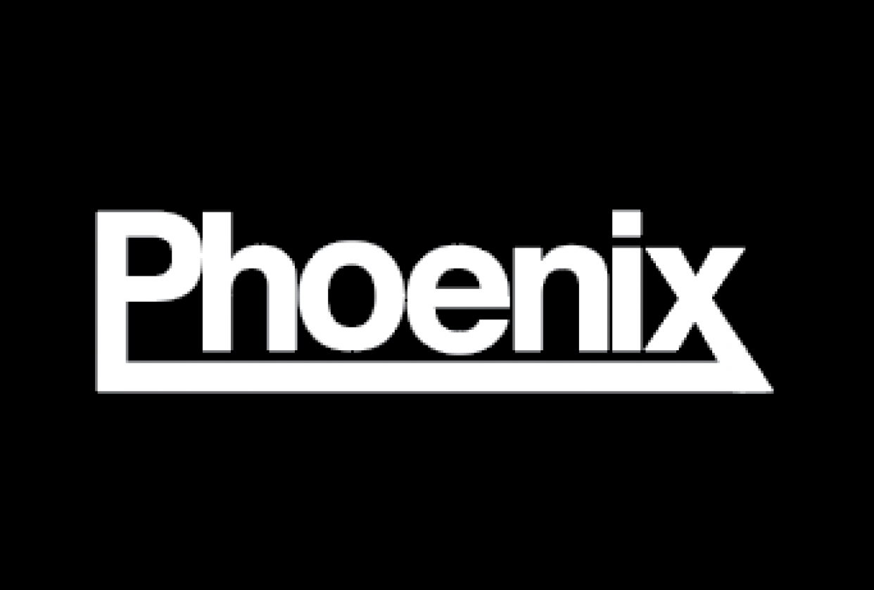 Phoenix - student project