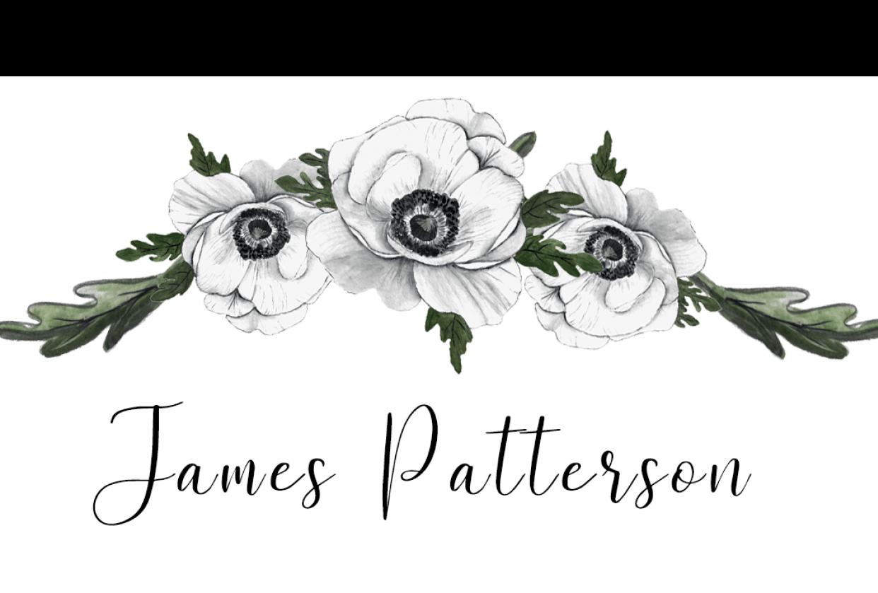 Anemones Wedding - student project