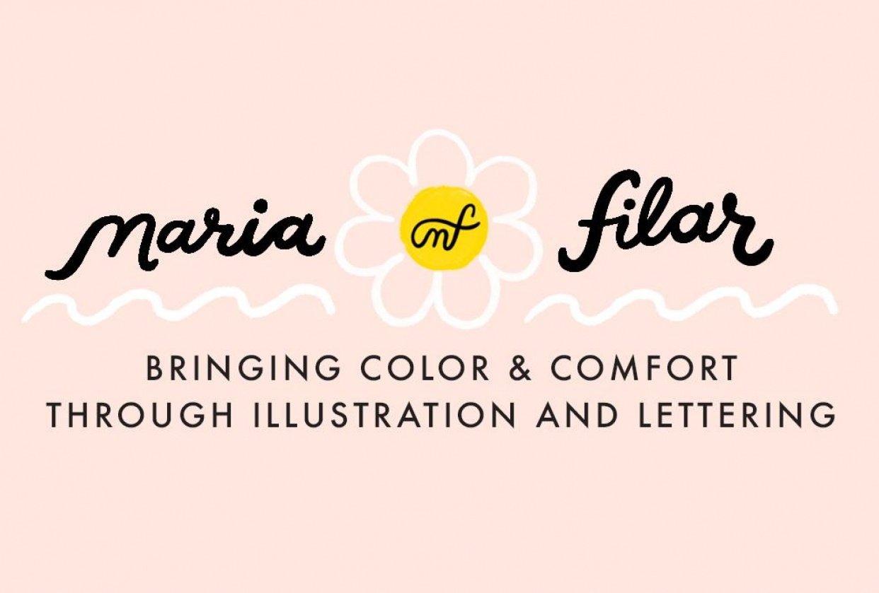 Personal Branding Manifesto - student project
