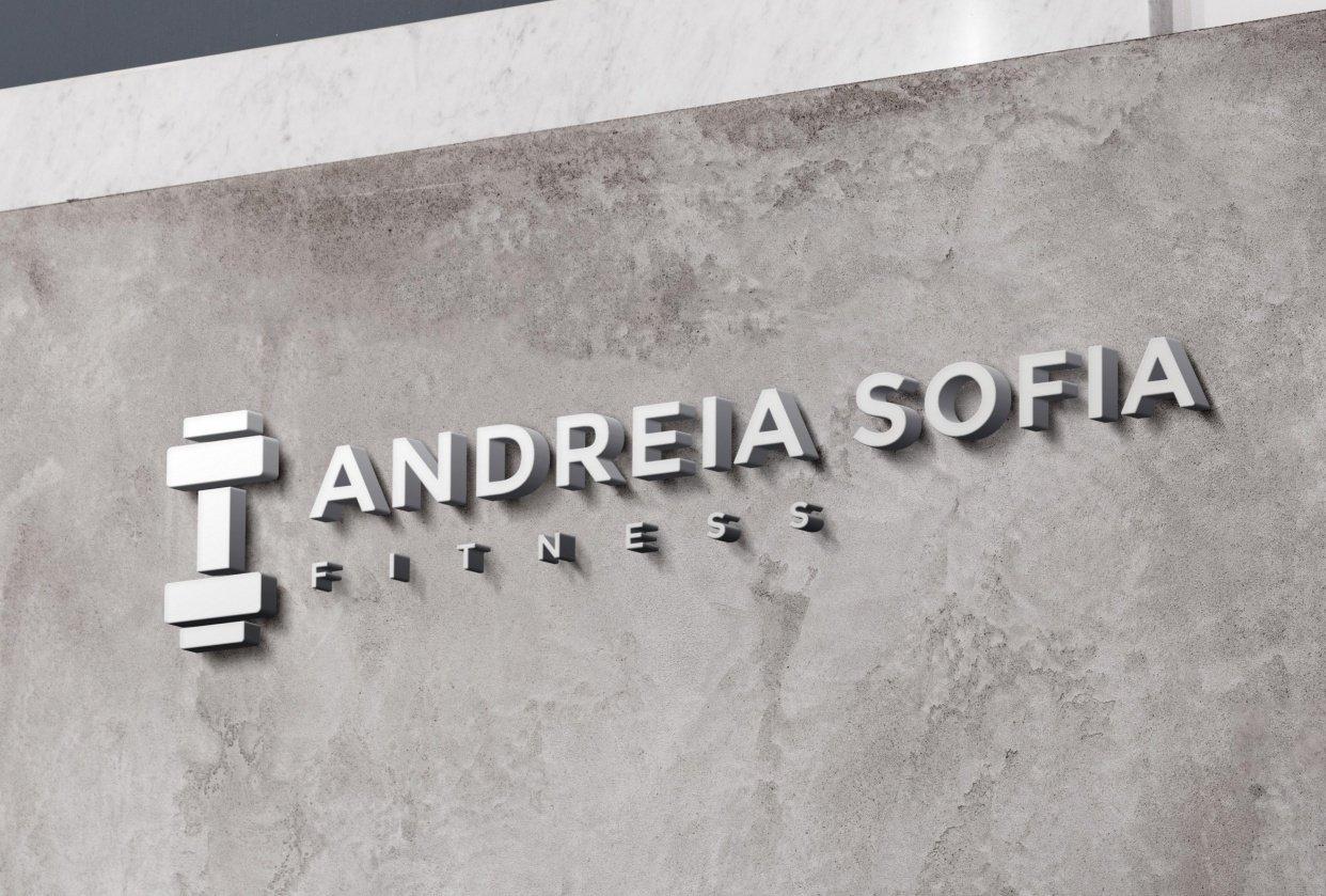 Andreia Sofia - student project