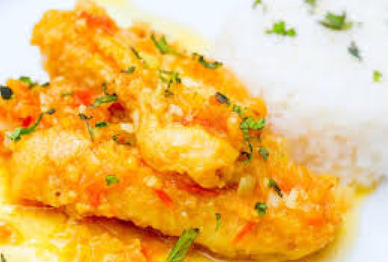 Regis Foods - a new tagline - student project