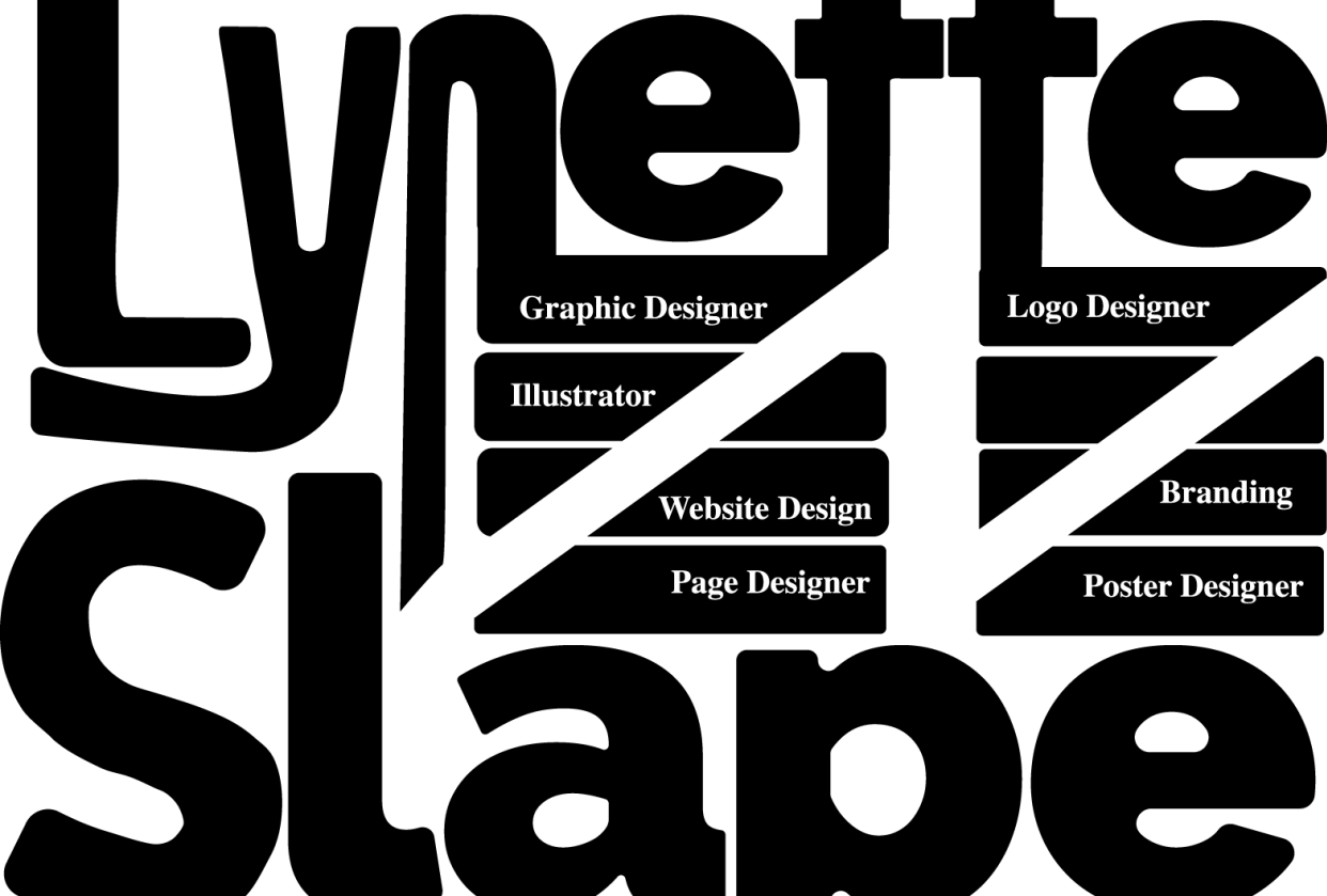 City Logo - student project