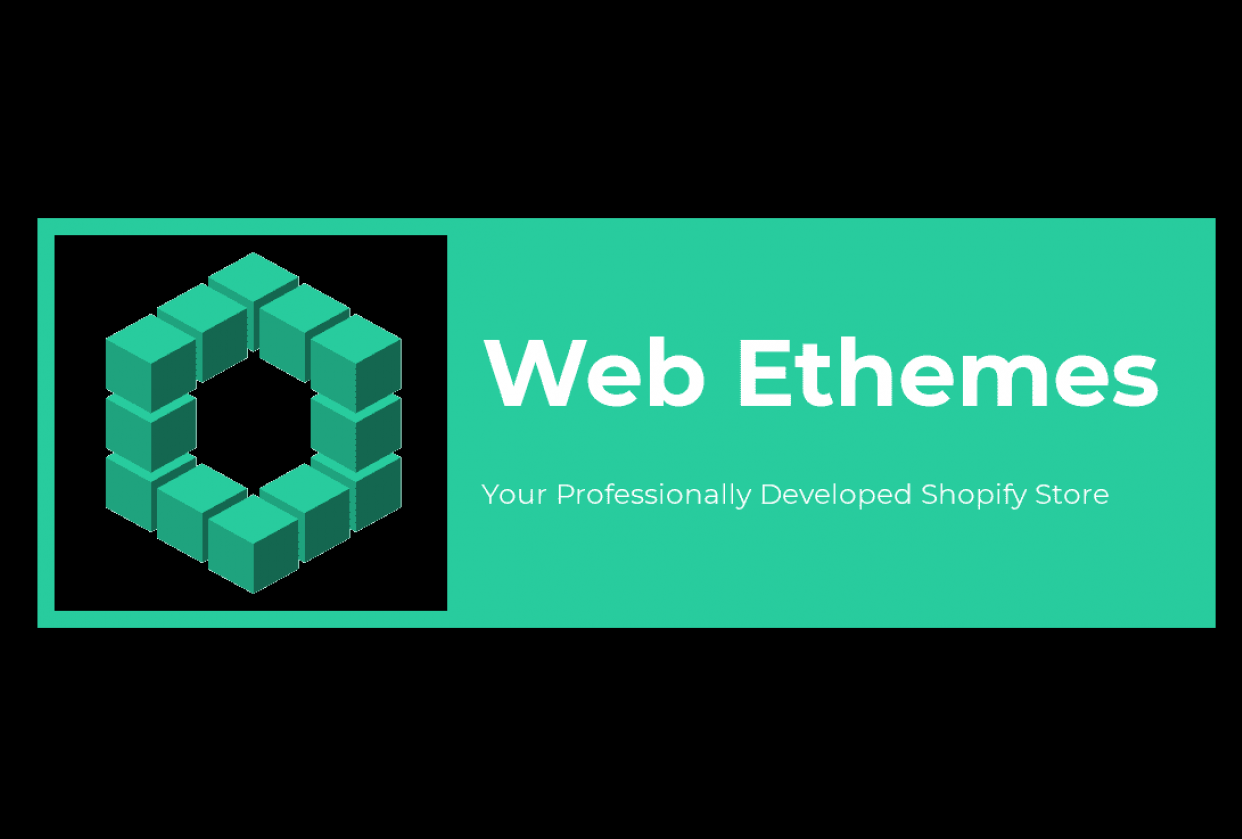 Web-ethemes - student project