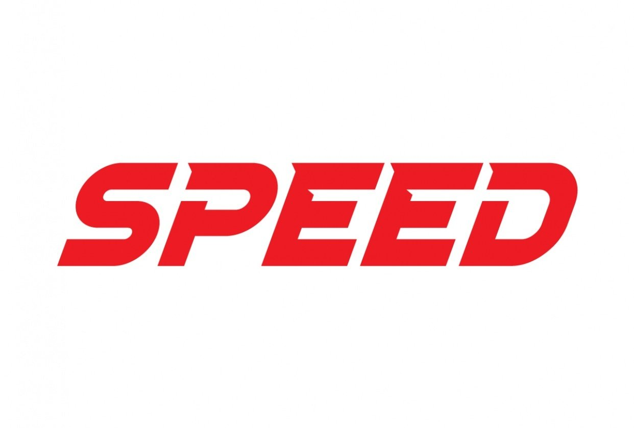 Speed - student project