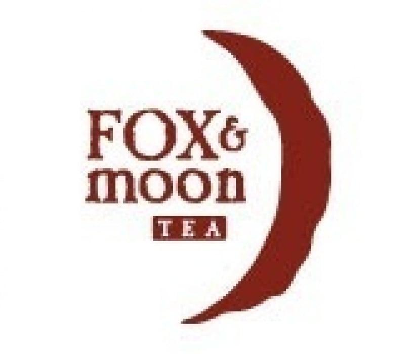 Tea Profiler App - student project