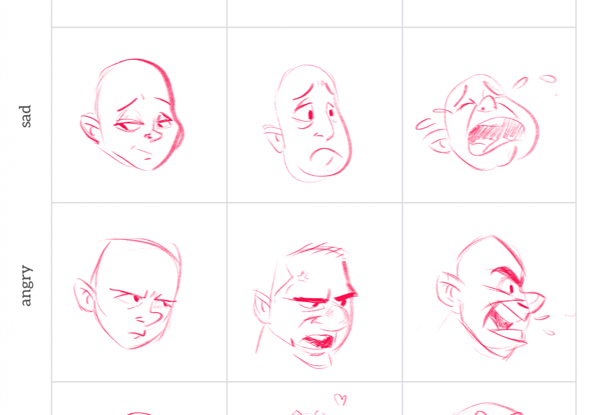 Expressions exercices - student project