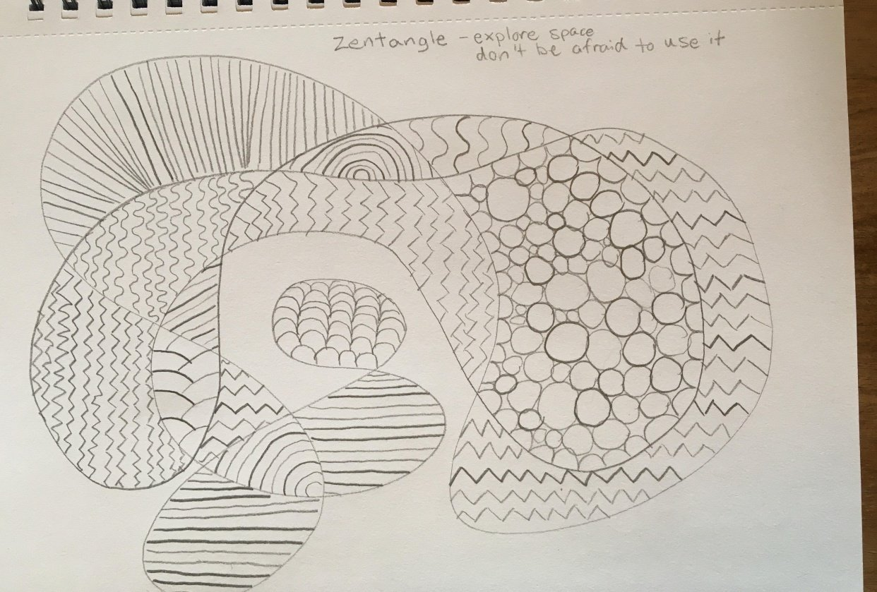 Beginner Work - student project