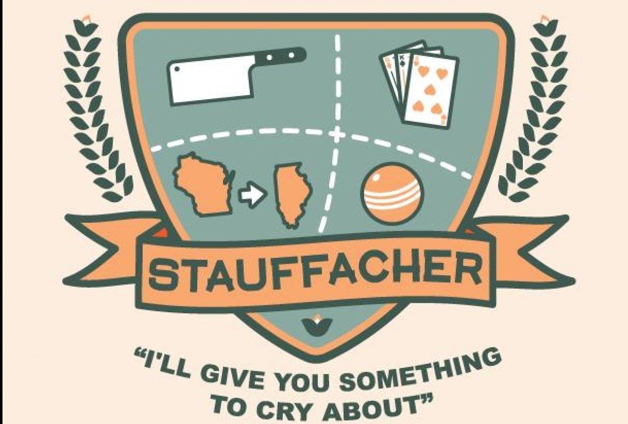 Stauffacher - student project