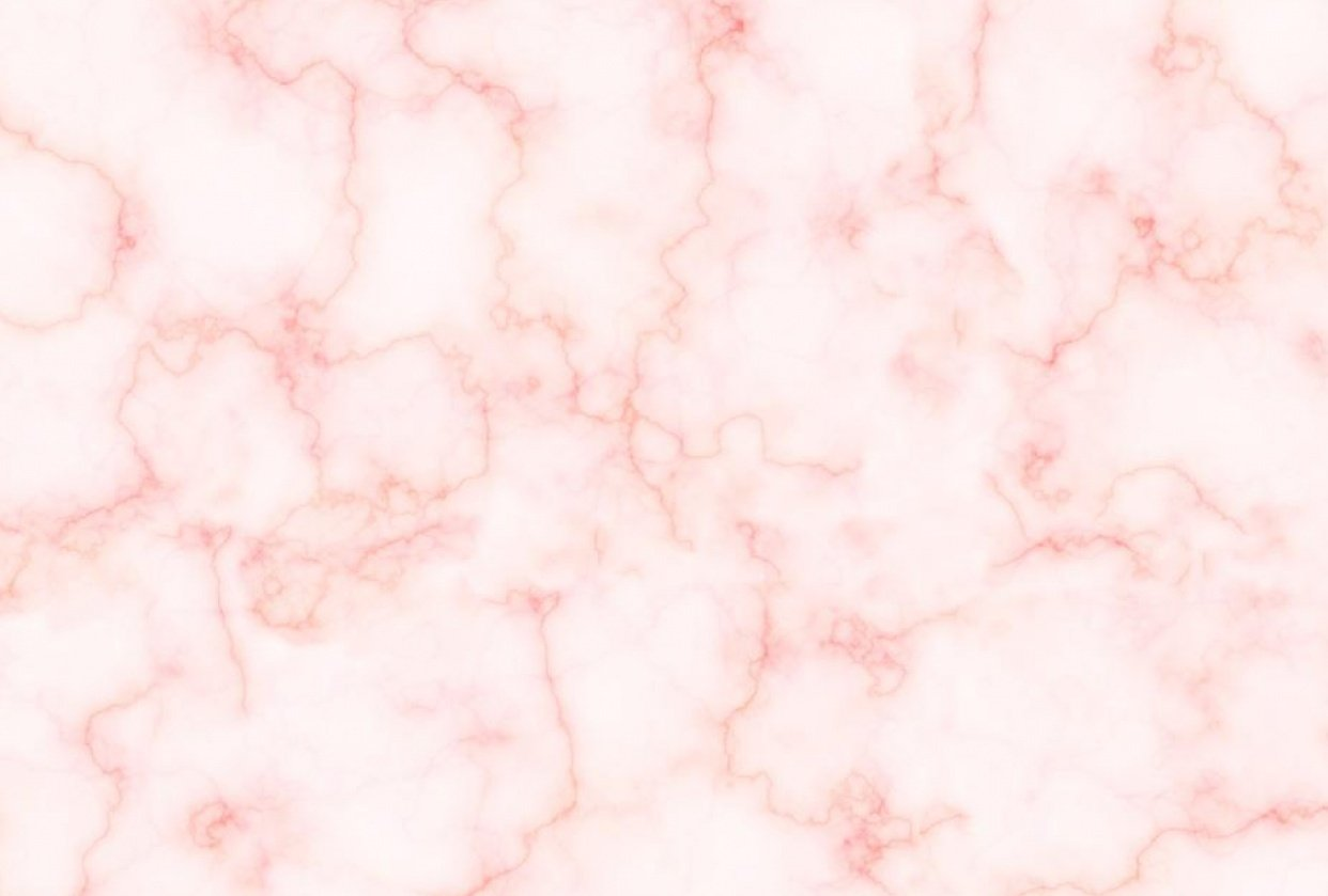 Marble Patterns - student project