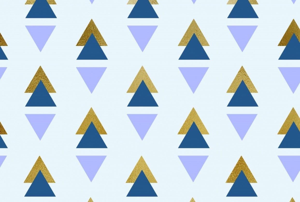 Pattern Fun - student project