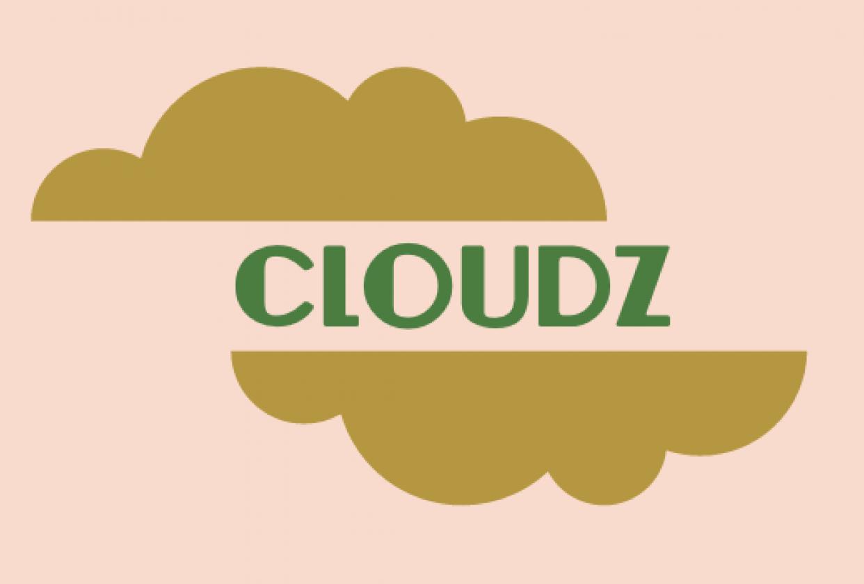 Cloudz - student project