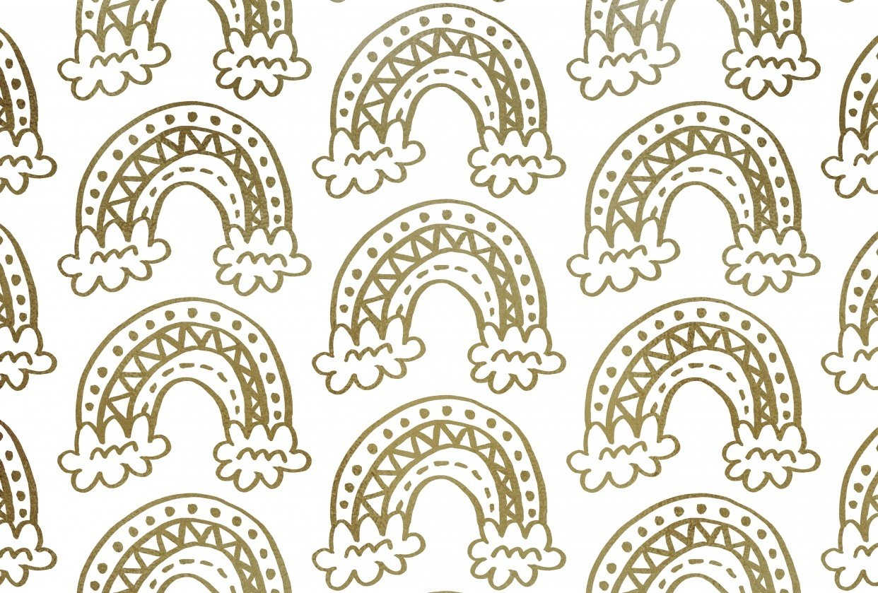 Patterns - student project