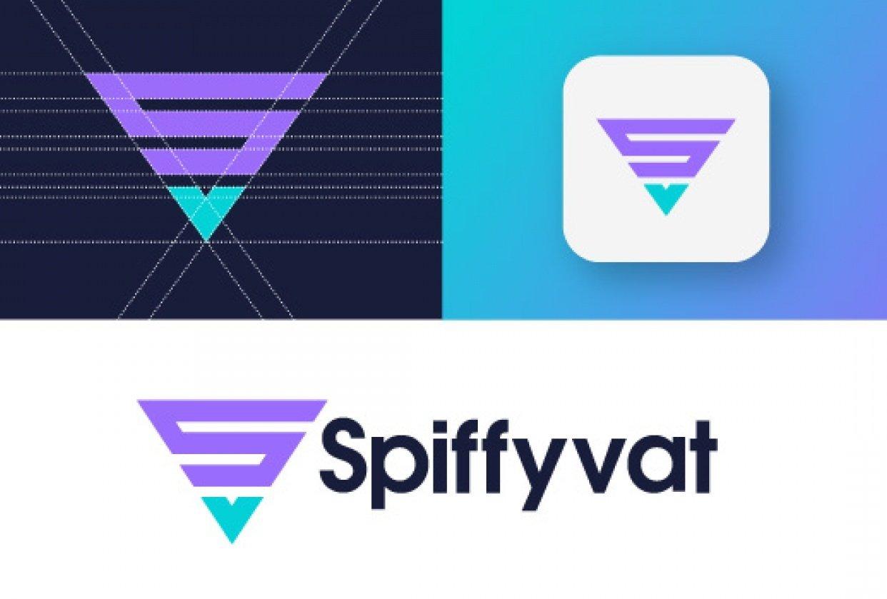 Spiffy Vat - student project