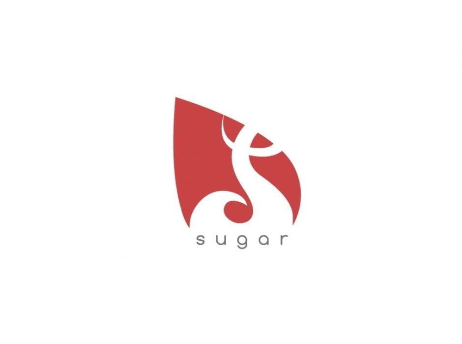 Sugar - Diabetes Management App - student project