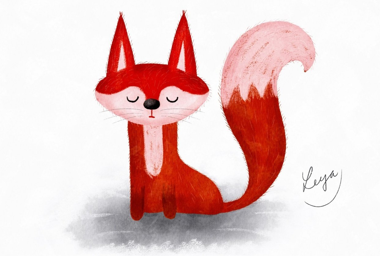 Foxy project - student project