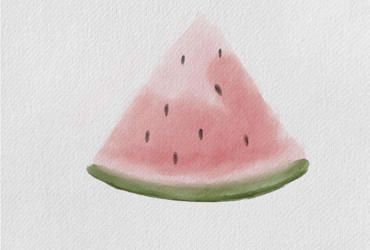Melon - student project