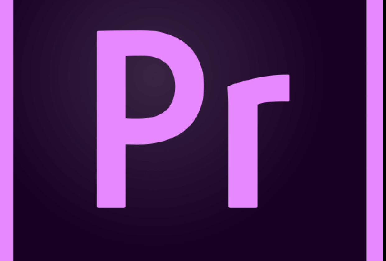 Class project - Adobe Essential course - student project