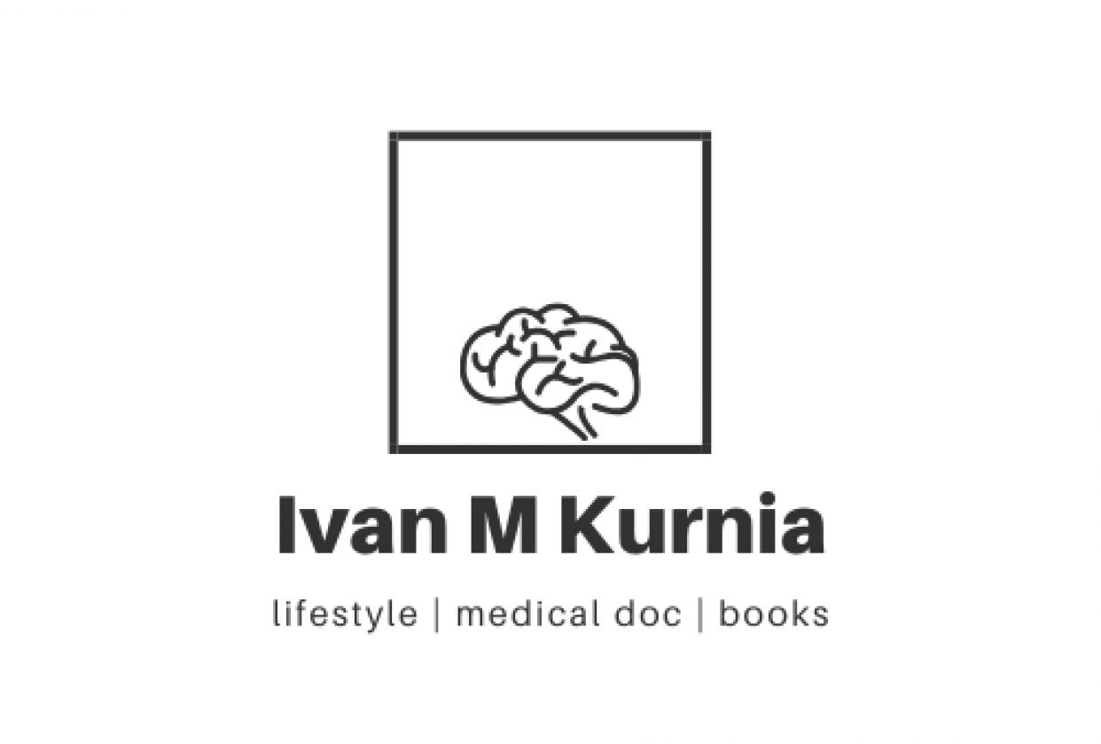 Ivan Meidika Kurnia - student project