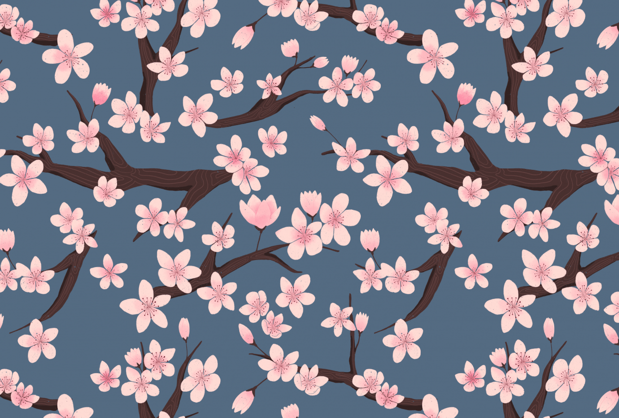 Pattern - student project