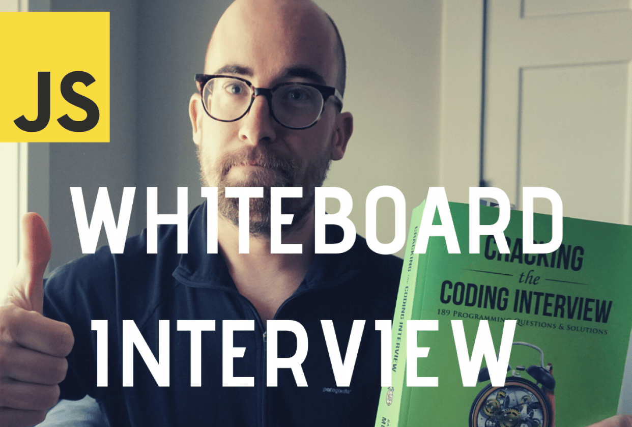 Peter Elbaum - Real Front End Interview Questions - student project