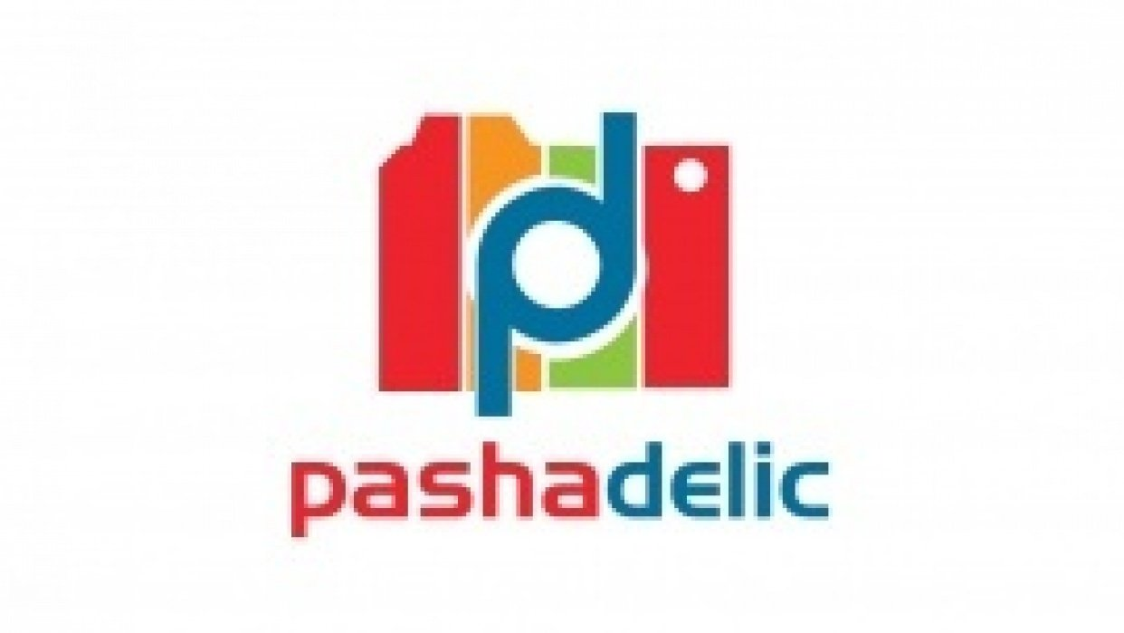 Pashadelic: Find the Best location to take photographs in the world - student project