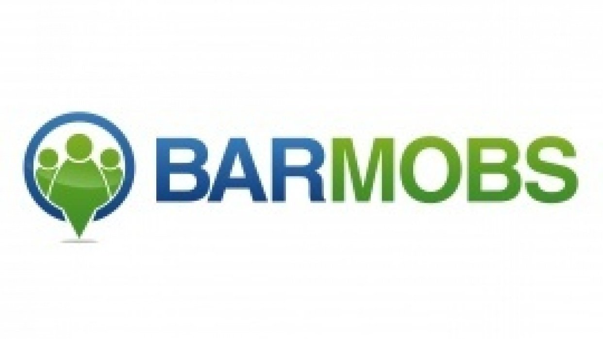 BarMobs - student project