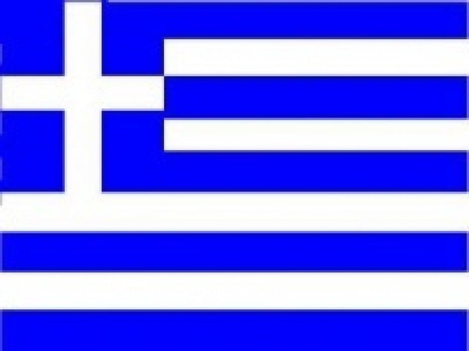 Greek Translator - student project