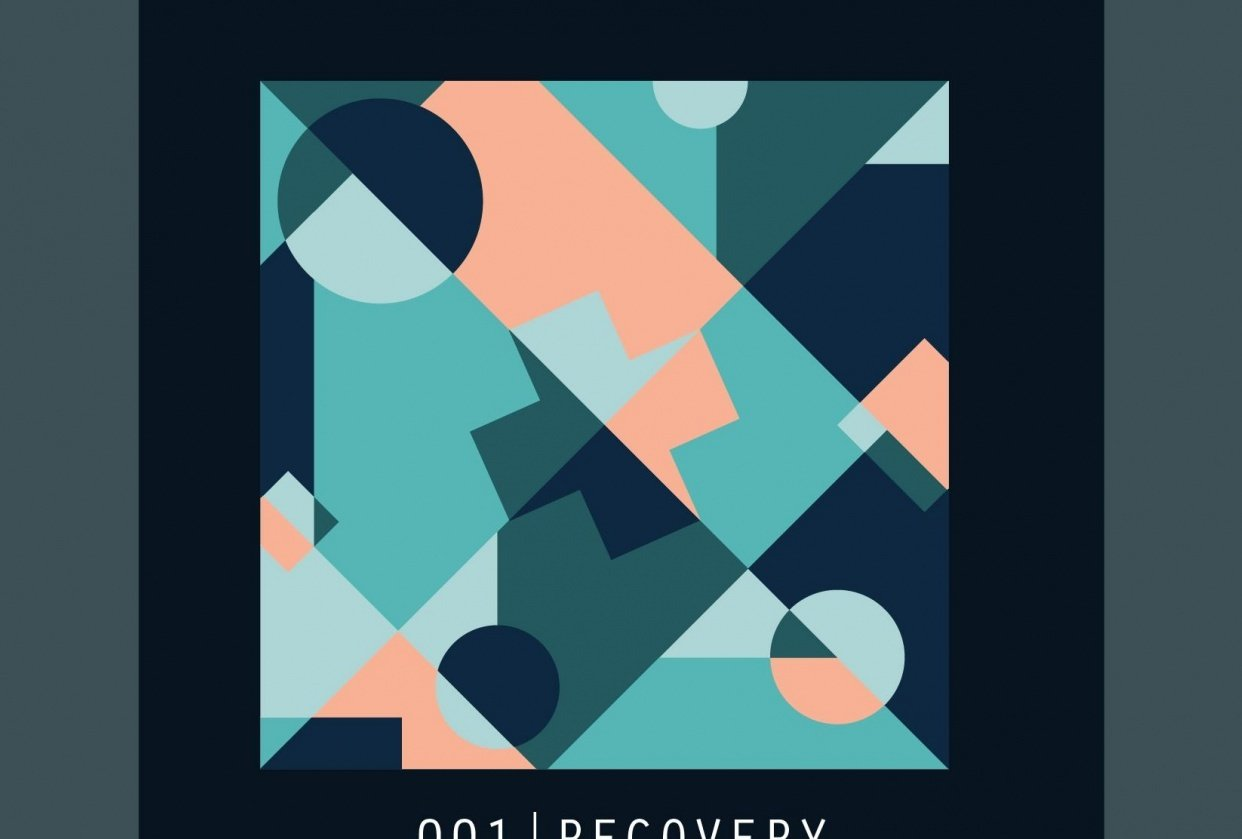 Recovery Spotify Cover - student project