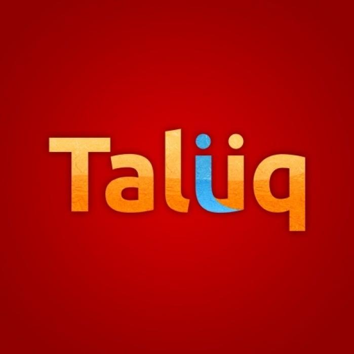 Taluq - student project