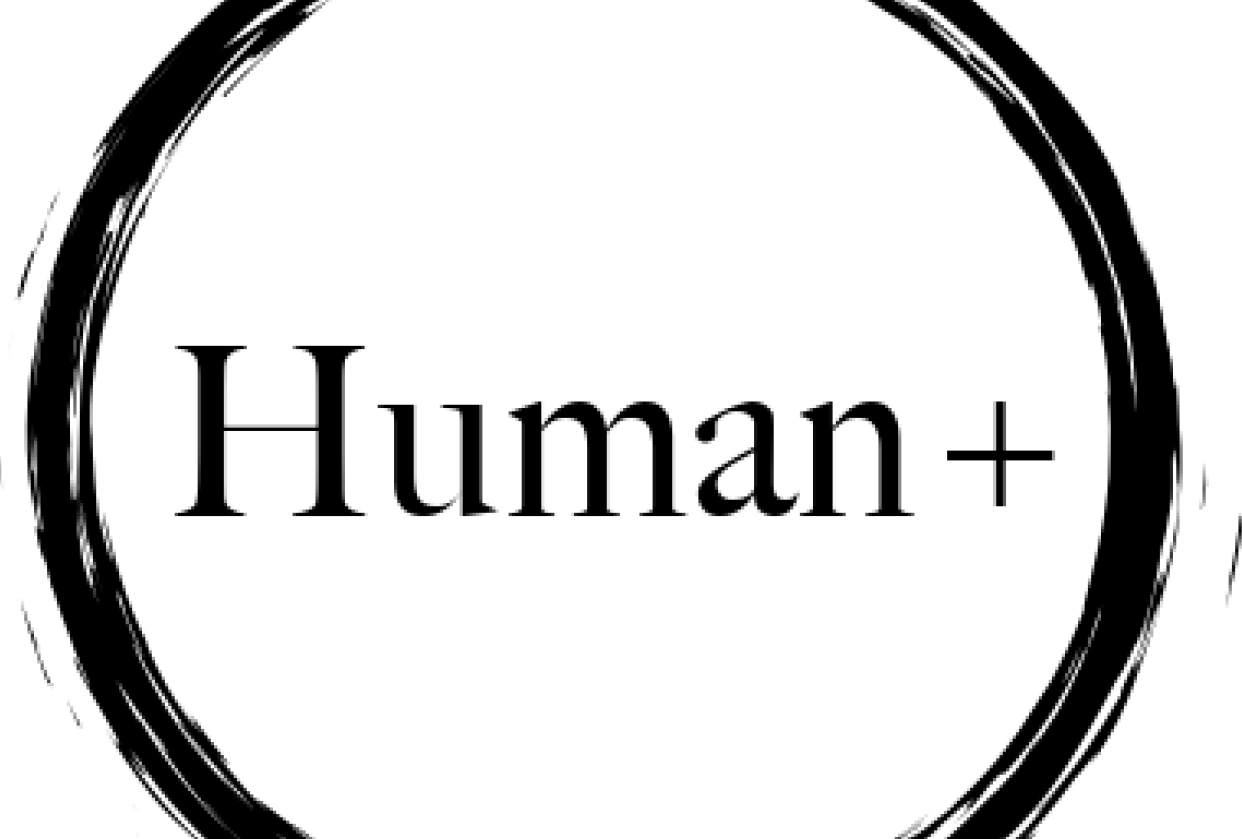 Human+ Newsletter - student project