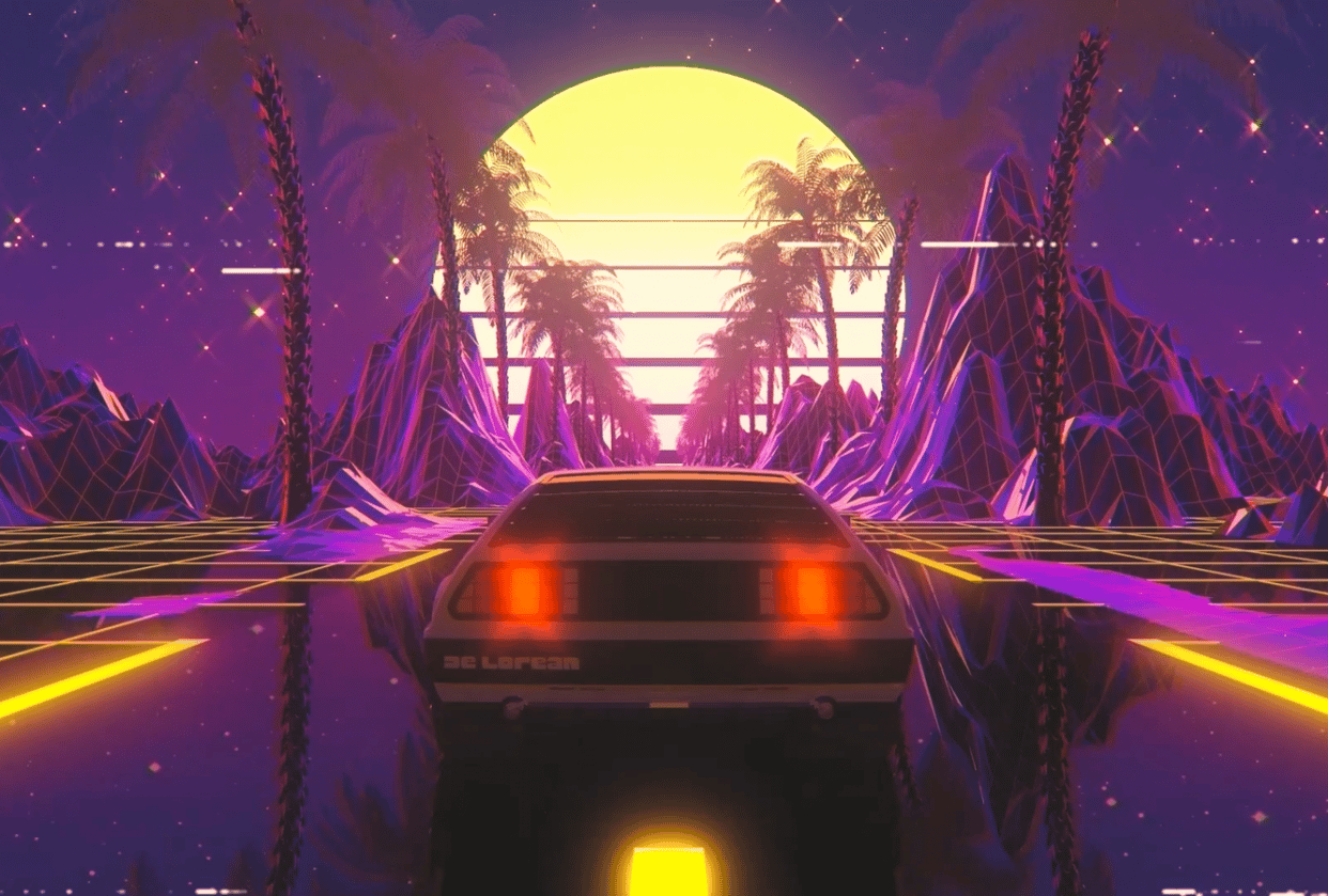 DRIVE - student project
