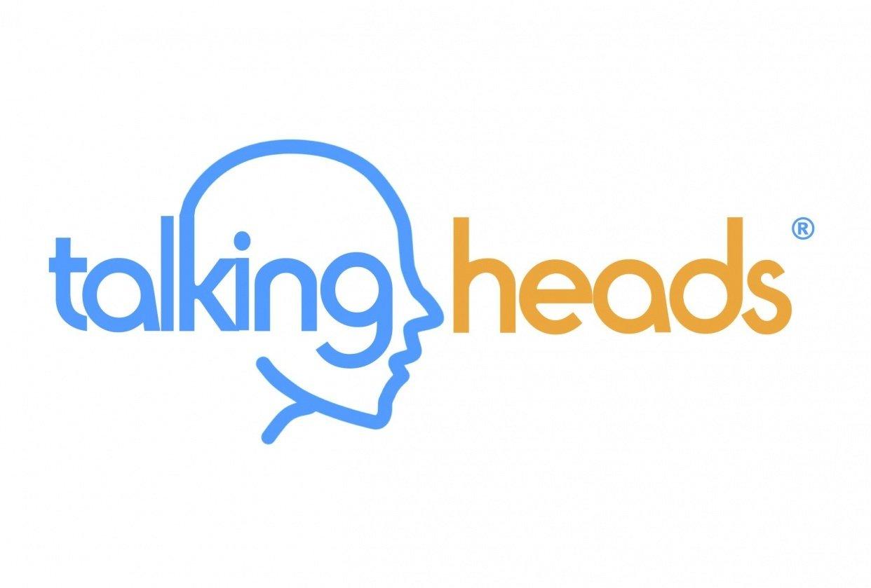 Company Logo - student project