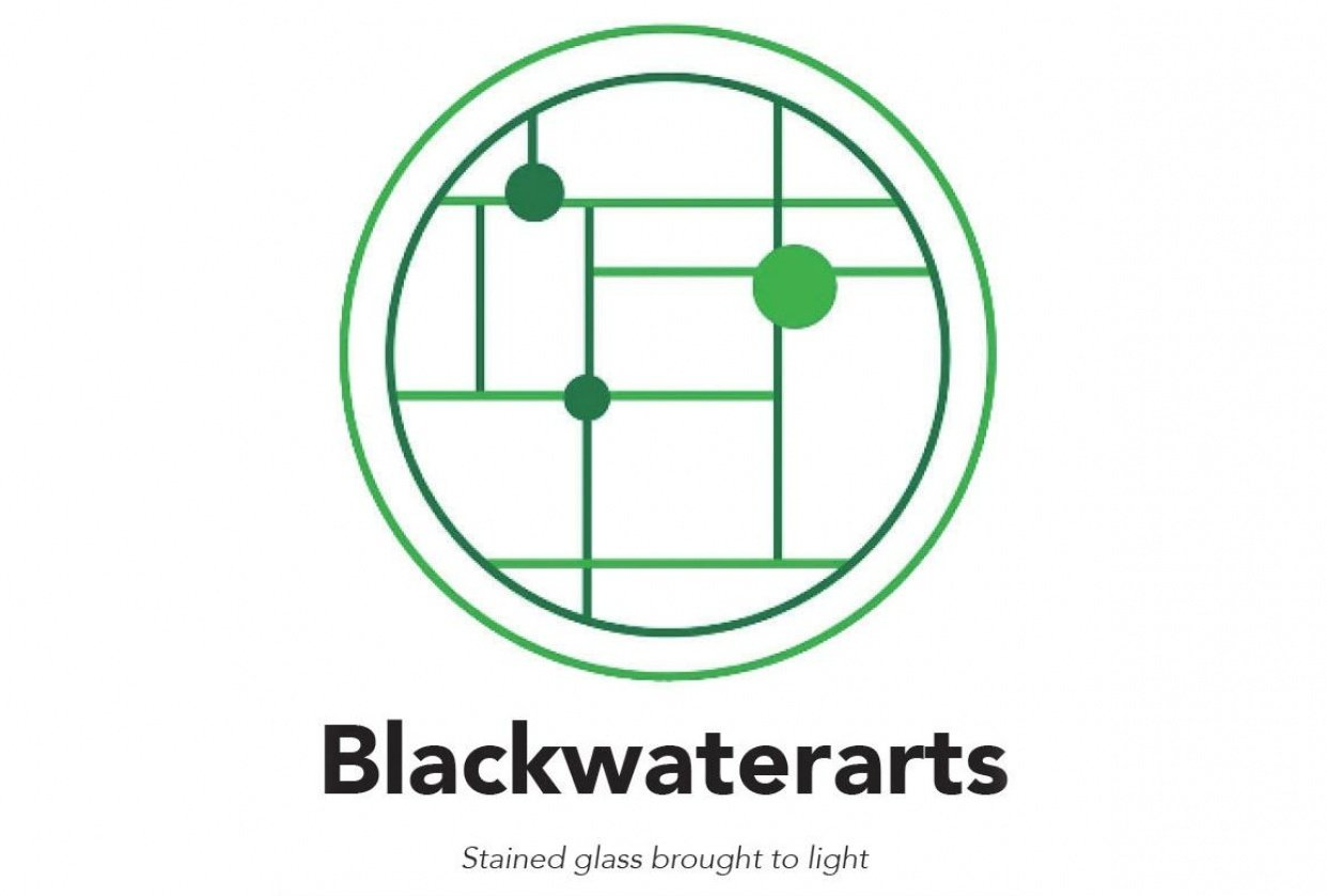 Blackwaterarts - Katt Marshall - student project