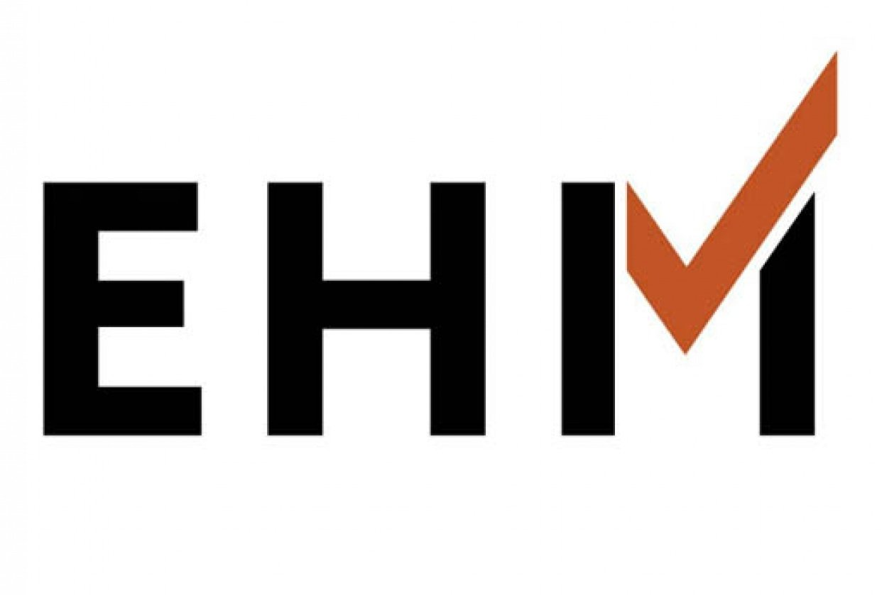 EHM - student project