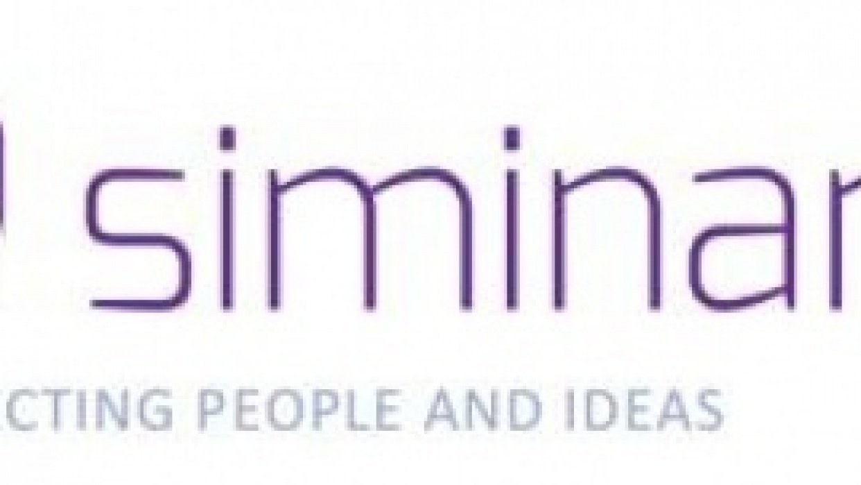 Siminars: Design Fun & Interactive Learning Experiences - student project