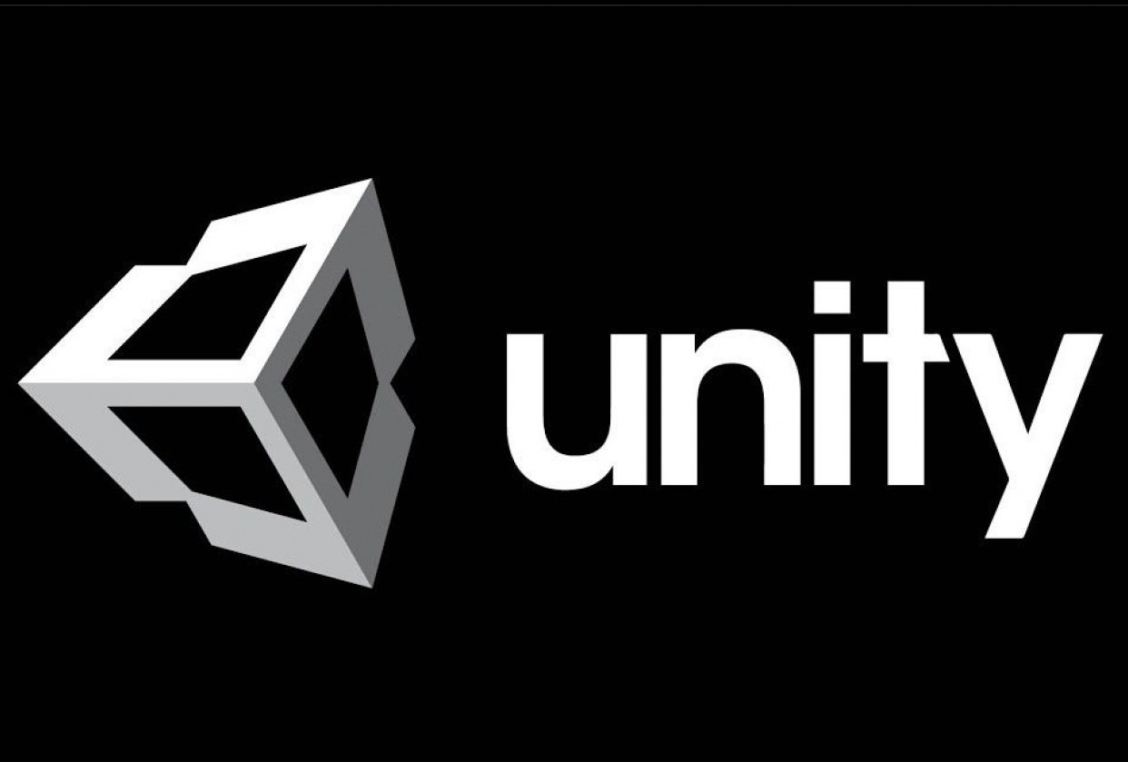 Learning_Unity #1 - student project