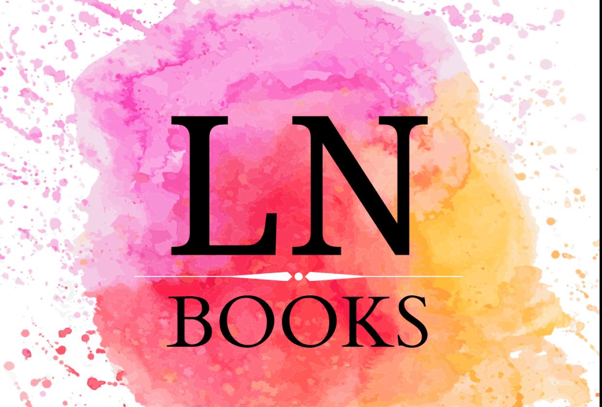 Libernation Books - student project