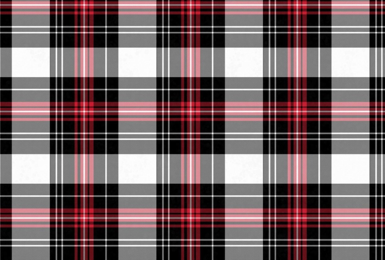Plaid - student project