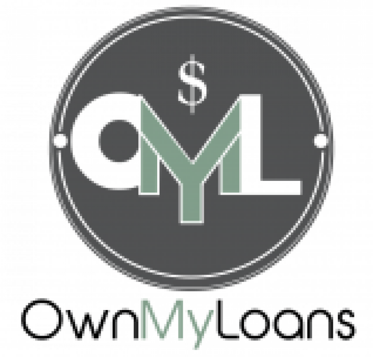 OwnMyLoans- Cooperative, rewarding, student loan repayment - student project