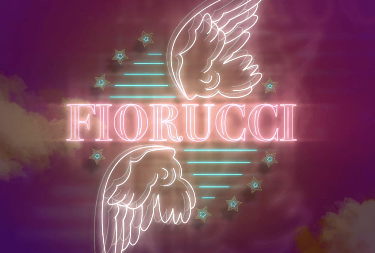 Fiorucci - student project