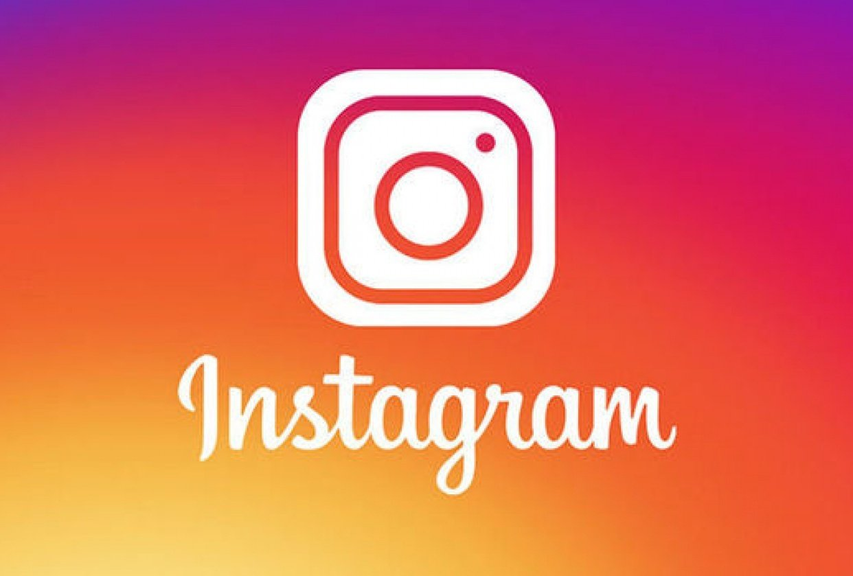 5 Ways to Optimize Your Instagram Profile - student project